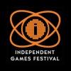 Mobile games clean up at 2015 IGF Awards