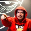Rovio's Mighty Eagle Peter Vesterbacka flies the nest to pursue startup