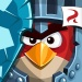 Triple-A branding an indie game concept: the Making of Angry Birds Epic