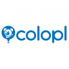 COLOPL, the most successful Japanese company you've never heard of, is heading west