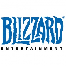 Blizzard and NetEase extend mainland China games partnership to January 2020