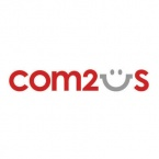 Com2uS purchases Out of the Park Developments
