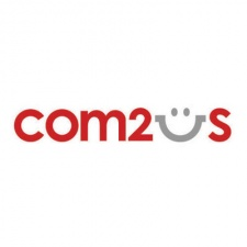 Com2uS posts record year for sales and profits as it pushes further into the global market