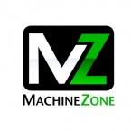 Is Machine Zone really worth $9 billion? logo