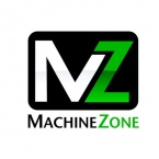 Machine Zone logo