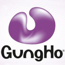GungHo's profits fall 36% as interest in Puzzle & Dragons wanes