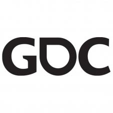 GDC 2018 attracts record 28,000 attendees