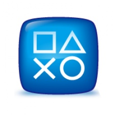 PlayStation Mobile for Android and Vita will shut 10 September