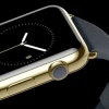 Almost 7 million Apple Watches shipped