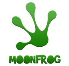Moonfrog Labs raises $15 million to develop games for India