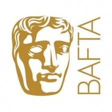 Monument Valley dominates at BAFTA Games Awards 2015