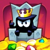 ZeptoLab's Eugene Yailenko on lessons learned from King of Thieves