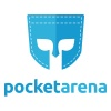 Social gaming network Pocket Arena launches on iOS