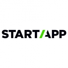 StartApp creates interactive mobile ads controlled by gyroscopes