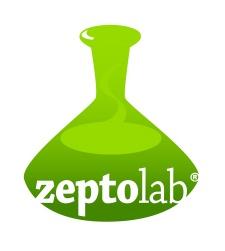 ZeptoLab hiring Growth Hacker