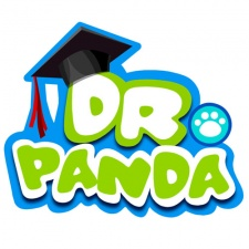 After 40 million downloads of its kids games, TribePlay rebrands as Dr Panda Games
