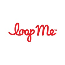 LoopMe to bring native video ads to Baidu, Cheetah Mobile and Sungy Mobile