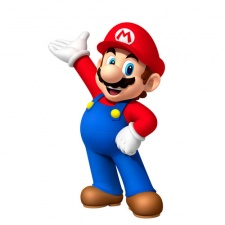 Nintendo signs deal with DeNA to bring Mario and other IP to mobile