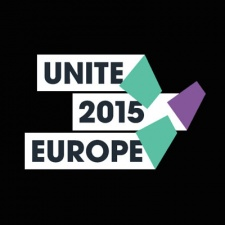 Riccitiello keynote kicks off Unite Europe 2015, betting big on mobile ads and VR