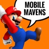 How will Nintendo's beloved franchises go F2P?