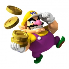 DeNA sets $25 million a month target for each Nintendo game