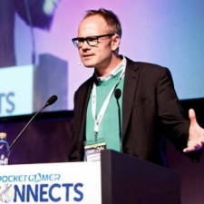 Final call for speakers at Pocket Gamer Connects Helsinki 2015