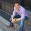 GREE hires Kabam's one-time VP of Revenue as its new VP GM RPGs
