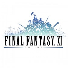 Square Enix partners with Nexon to make Final Fantasy XI Mobile