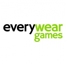 Want a job at the world's first wearable games studio?