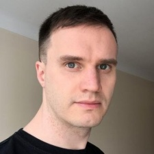 Ric Moore on ripping App Store data to find the most efficiently monetising F2P games