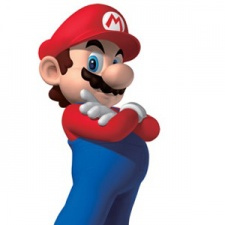 Nintendo bringing Mario to mobile with premium endless runner Super Mario Run