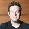 Show Mike Bithell your game at the Big Indie Pitch @ Apps World London 2015