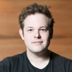 Heed my advice and ignore advice, says Mike Bithell