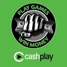 BigBit partners with Cashplay for real-cash Race Team Manager tournaments
