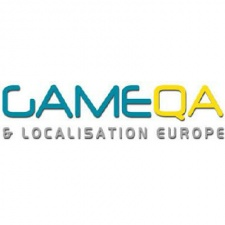 Blizzard and King confirmed to speak at Game QA & Localisation Forum 2015