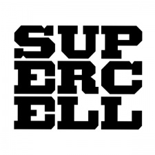 Supercell on track to break $3 billion barrier in 2016