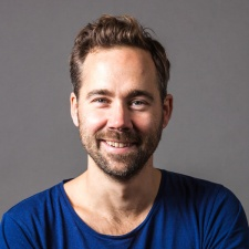 "Former Rovio Stockholm GM Oskar Burman opens ""narrative-rich"" VR studio Fast Travel Games"