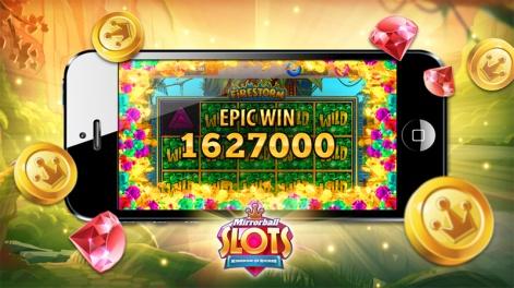 Gem Splash Slot ✔️ Stolen Casino Xl 20&quot Slot