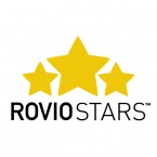 Rovio Stars is looking for 5 stars to build out publishing team