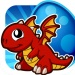 Deca Games adds DragonVale to its liveops portfolio