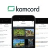 Kamcord raises $10 million to expand its video streaming goal from games to all apps
