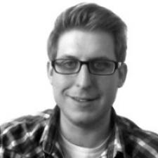 Noodlecake's Ryan Holowaty on the experimental monetisation of Tiltagon