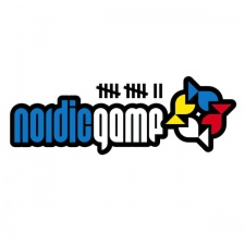 Nordic Game 2015 breaks records