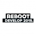 5 things we learned about Croatia's games industry at Reboot Develop 2015