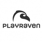 PlayRaven looking to fill 4 senior roles for new Spymaster game