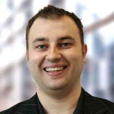Indie Spotlight: Fat Fish Games' David Lane on failing fast and prototyping faster