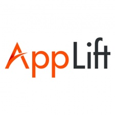 AppLift unveils AppLift Labs to innovate ad tech