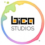 Bica Studios closes seed funding round amid Portugese gaming boom