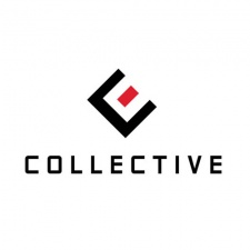 Square Enix Collective on the power of IP and the psychology of crowdfunding