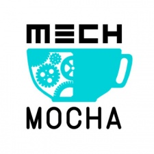 How Mech Mocha found the right connections to launch Puppet Punch